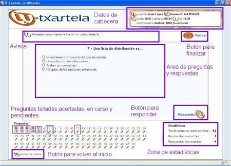 Examen It Txartela : Introductory Statistics With ...