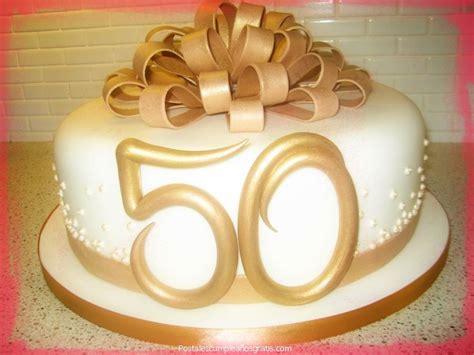 Excelente Decoraciòn Cumpleaños 50 Años Mujer | Postales ...