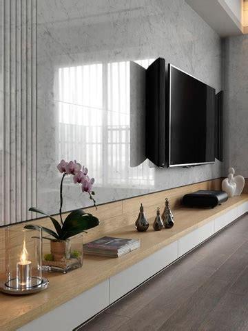 Excelentes tips para decorar tu casa con poco dinero ...