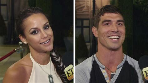 EXCLUSIVE: 'Big Brother' Couple Jessica and Cody Talk Next ...