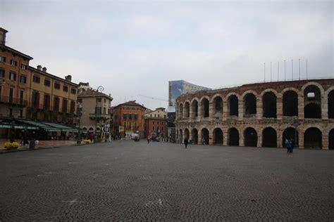 Excursión a Verona: qué ver en un día – Locos por los ...