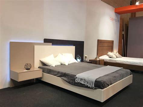 Exposición de Muebles Cubimobax en la Feria de Zaragoza ...