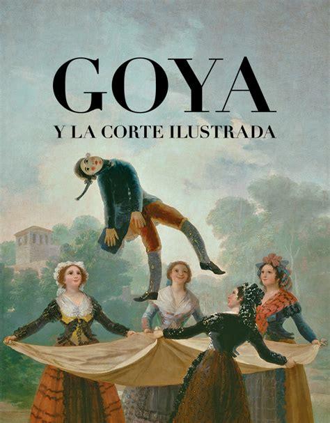 Exposiciones | Goya y la corte ilustrada | CaixaForum Zaragoza