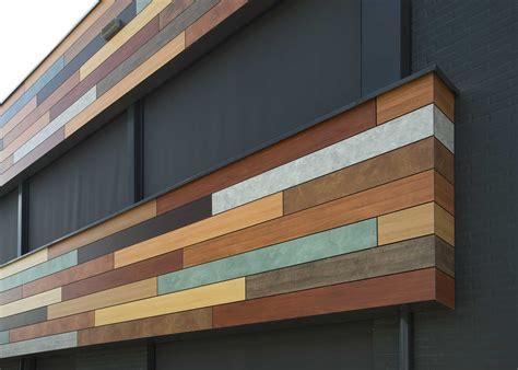 Exterior Wood Cladding Panels | www.pixshark.com   Images ...