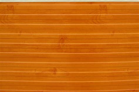 Exterior Wood Siding Panels | cladding panel metal siding ...
