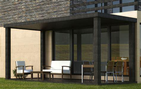 Extras Cube | Casas prefabricadas y modulares Cube
