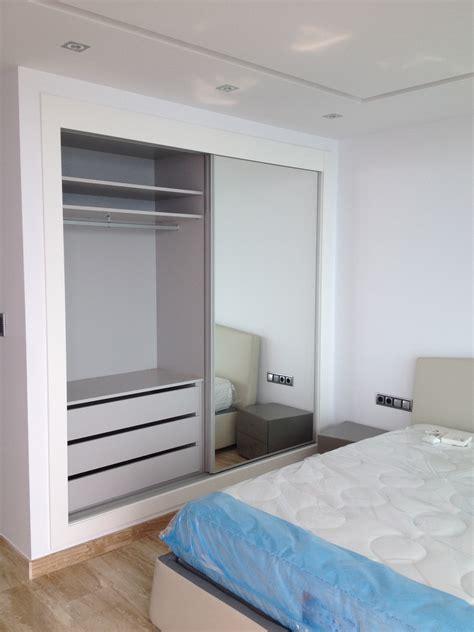 Fábrica de mobiliario en Alicante   Muebles a medida en ...