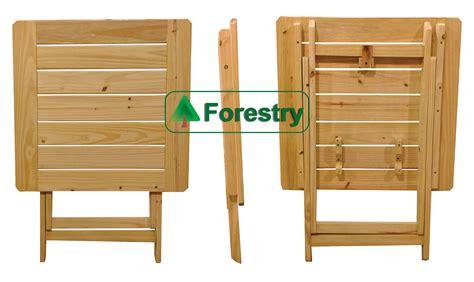 Fabrica de muebles | Forestry | Muebles de Exterior
