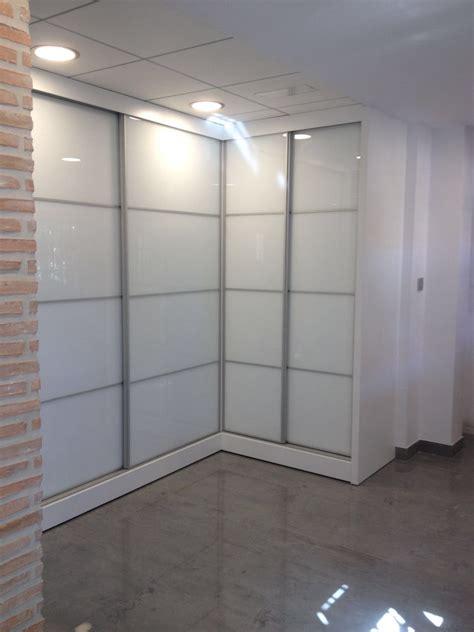 Fabrica De Muebles Valencia   Ideas De Disenos   Ciboney.net