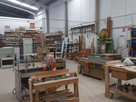 Fabrica muebles a medida Valencia | Carpintería Valencia