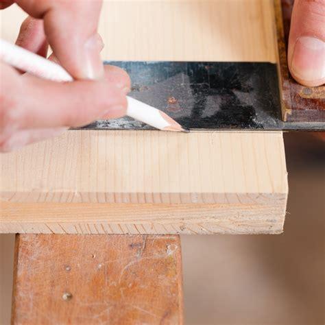 fabricacion fabrica muebles a medida en valencia   Muebles ...