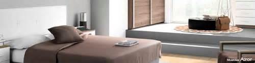 Fabricas de Muebles en Castellon