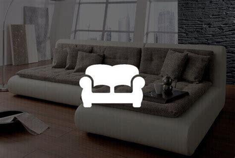 Fabricas De Sofas En Zaragoza. Affordable X Sofs Y ...