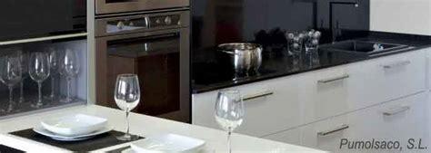 Fabricas Muebles de Cocina Valencia   Carpinterias ...