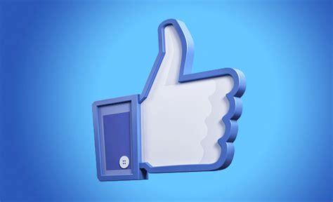 Facebook celebrate 10 year anniversary today | Buro 24/7