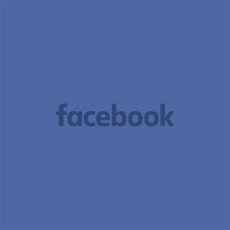 Facebook GIF by ZI Italy   Find & Share on GIPHY