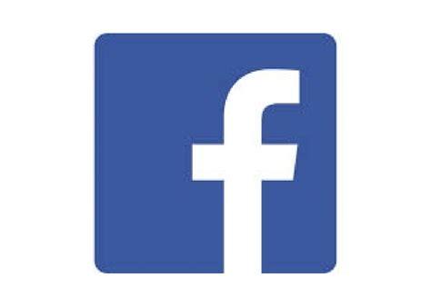 Facebook Logo Gif Transparent | www.pixshark.com   Images ...