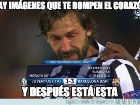 Facebook: los 30 mejores memes del fútbol internacional ...
