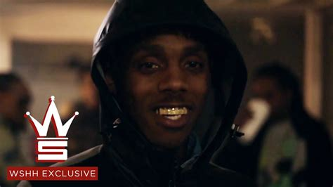 Famous Dex  Do It Like That   WSHH Exclusive   Official ...