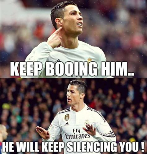 Fans react: Best memes after Real Madrid beat Barcelona in ...
