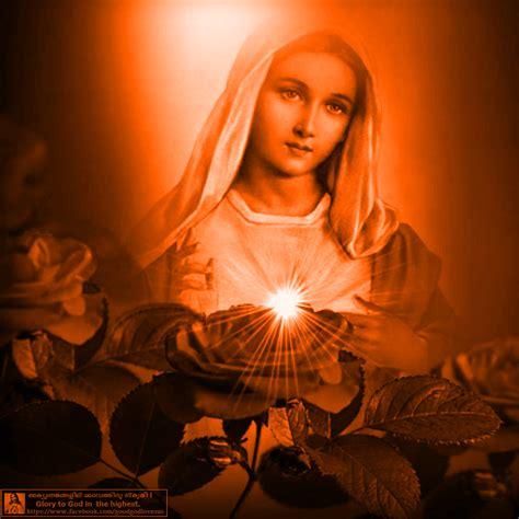 Fantasimagenss: NUEVOS!!!... Gifs con movimiento Religiosos