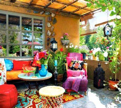 Faroles de forja para decorar una boda   Forja Hispalense Blog
