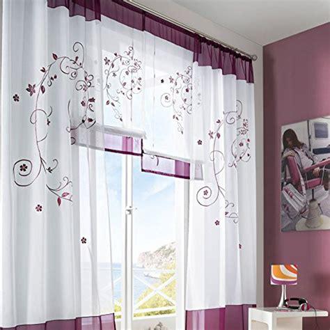 Fastar cortinas salon modernas cortinas pastorales de ...