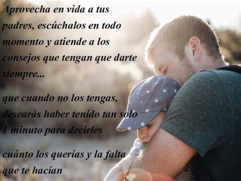 FELICIDAD EN LA VIDA  @ganarfelicidad  | Twitter