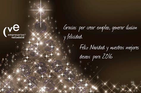 Felicitación de Navidad 2015 | Confederación Vallisoletana ...