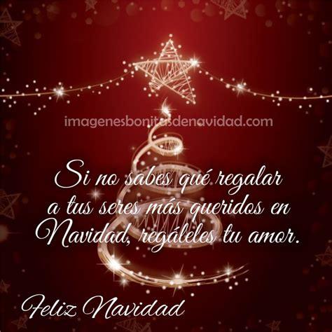 Felicitaciones De Navidad Divertidas Para Compartir ...