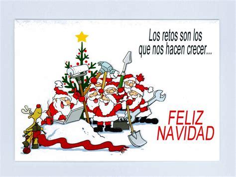 Felicitaciones de Navidad   GRÁFICAS BIDASOA. S.L.
