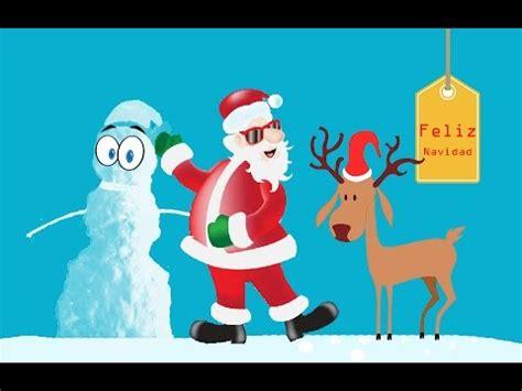 Felicitaciones de Navidad Originales Feliz 2018 ...