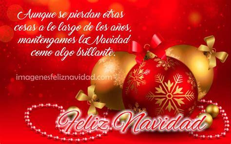 felicitaciones de navidad originales para facebook ...