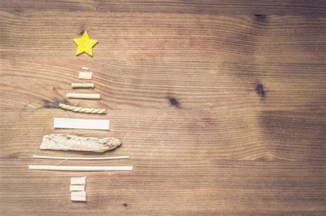 Felicitaciones de Navidad solidarias y originales ...