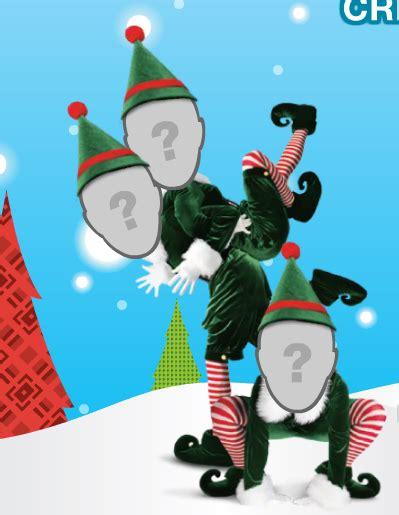 Felicitaciones gratis de Navidad | Ahorradoras.com