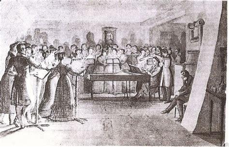 Felix Mendelssohn · Hector Berlioz: dos maestros de la ...