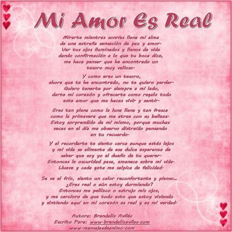 Feliz aniversario mi amor poemas   Imagui
