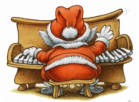 Feliz Navidad Mi Amor Gif Para Dedicar