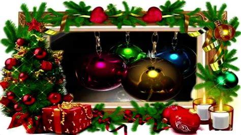 Feliz Navidad,Feliz Navidad Prospero Año y Felicidad ...
