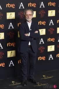 Fernando Colomo en la cena de los nominados a los Premios ...