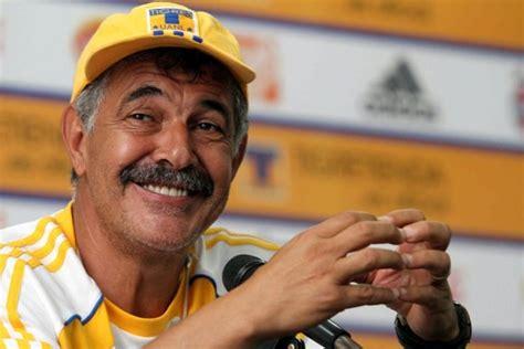 Ferretti:  No me importa que regrese Pulido    100x100 ...