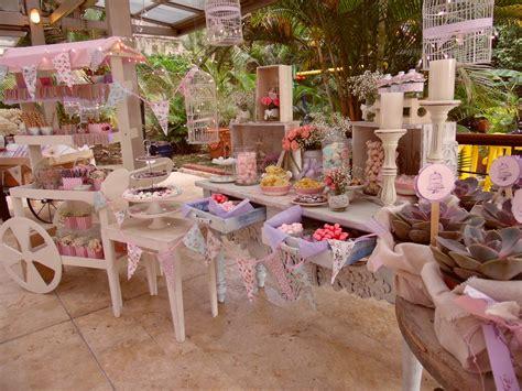 Festtamia: Decoración de Fiestas de Primera Comunión ...
