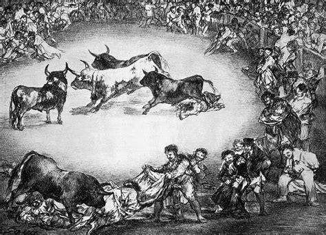 Ficheiro:Diversión de España  Goya .jpg   Wikipedia, a ...