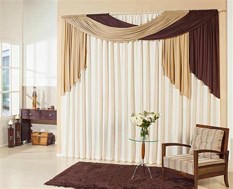 Ficou Chic!: Que abram as cortinas!!