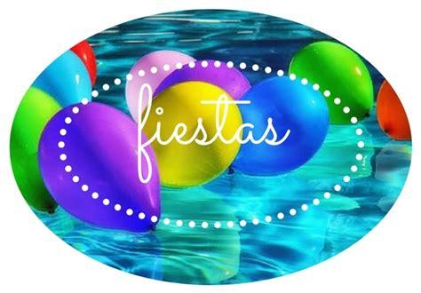 Fiestas de cumpleaños infantiles en Barcelona | El blog de ...
