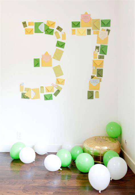 Fiestas de Cumpleaños para adultos   Ideas para la ...