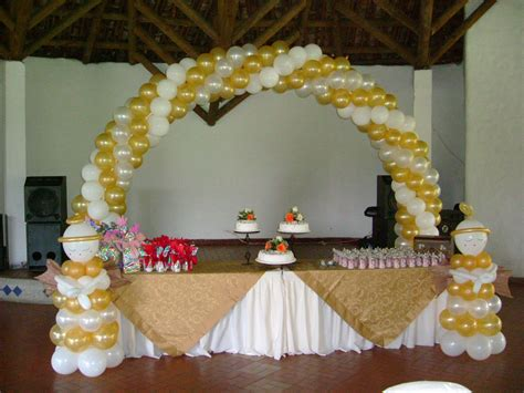 Fiestas   Fiestas Picardias   fiestas divertidas Colombia