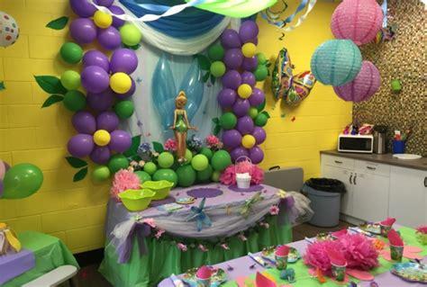 Fiestas infantiles 24 ideas para el cumpleaños del niño