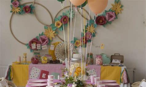 Fiestas Infantiles | DecoPeques