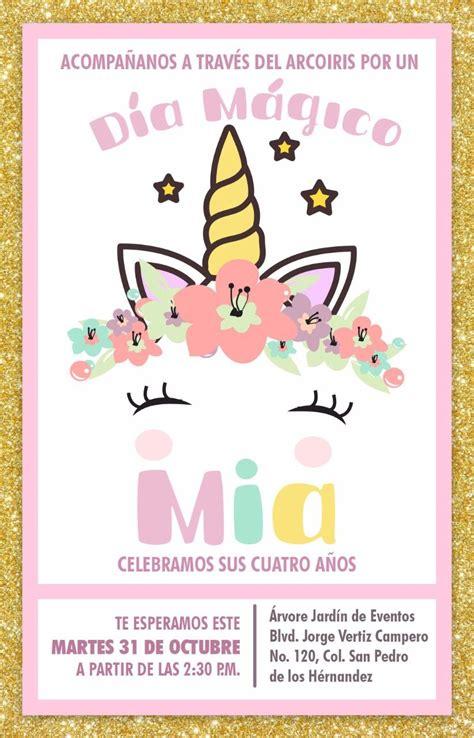 Fiestas Infantiles ???? +63 Ideas de Cumpleaños ...